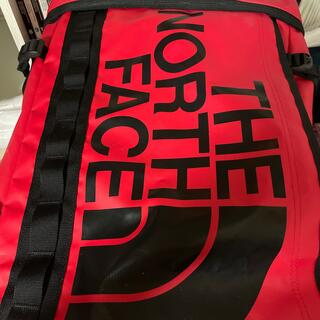 THE NORTH FACE - 《けんけん様専用》THE NORTH FACE バックパック 30L