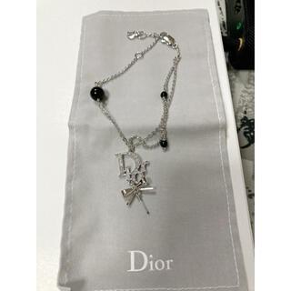 ディオール(Dior)のDior ブレスレット♡(ブレスレット/バングル)