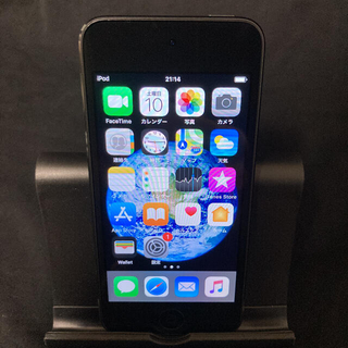 iPod touch - Apple iPod touch 32G 美品① MKJ02J/A