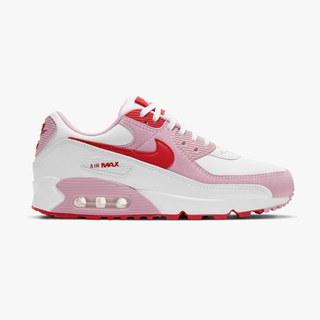 NIKE - Nike エアマックス90 バレンタイン