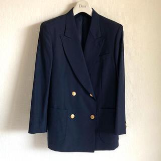 Christian Dior - クリスチャンディオールのジャケット