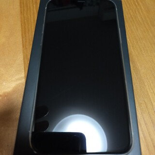 iPhone - iPhone11Pro 256GB シルバー