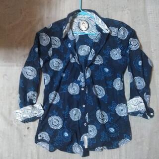 ガネーシュ(GANESH)のganeshシャツ(シャツ)