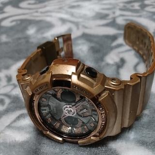 G-SHOCK - ジーショック腕時計GA-200