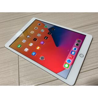 iPad - iPad 10.2インチ 第8世代 32GB シルバー MYLA2J/A