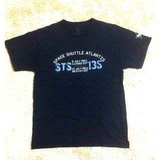 【激レア】NASA スペースシャトル Tシャツ
