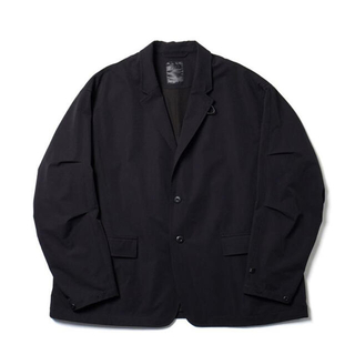 DAIWA PIER39 Loose Stretch 2B Jacket