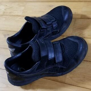 アシックス(asics)のporo様専用 アシックス asics 安全靴 26.5(スニーカー)
