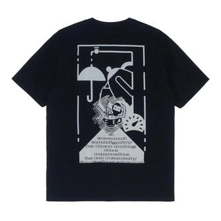 BEAUTY&YOUTH UNITED ARROWS - 新品 未開封 CAVEMPT キャブエンプト C.E シーイー CE Tシャツ