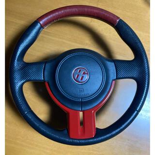 トヨタ - トヨタ 86 ステアリング 加工品