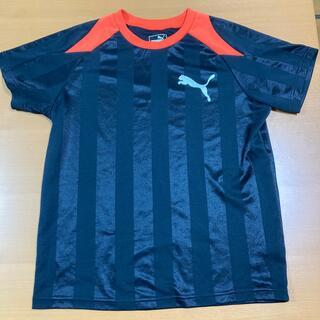 プーマ(PUMA)のプーマ Tシャツ(Tシャツ/カットソー)