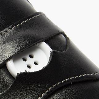 専用(ブーツ)