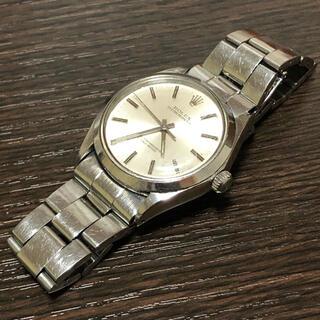 ロレックス(ROLEX)のロレックス  アンティーク 1002(腕時計(アナログ))