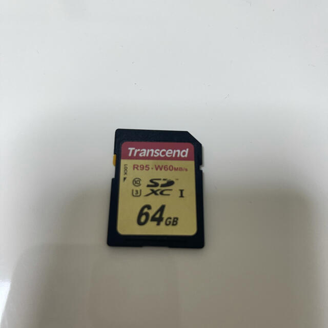 Panasonic(パナソニック)の【ケース、SD付き】パナソニック ミラーレス一眼カメラ ルミックス G8 スマホ/家電/カメラのカメラ(デジタル一眼)の商品写真