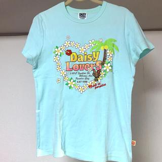 ディジーラバーズ(DAISY LOVERS)の子供ブランド✧︎DAISYLOVERS✧︎半袖 160 送料込(Tシャツ/カットソー)