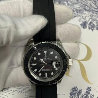 dude9 即購入OK!国内発送!!大人気 ◆メンズ 腕時計機械式自動巻き