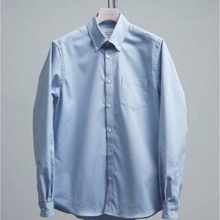 ステュディオス(STUDIOUS)のUNITED TOKYO / ユナイテッドトーキョー ボタンダウンシャツ(シャツ)