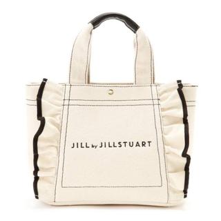 JILL by JILLSTUART - トートバッグ