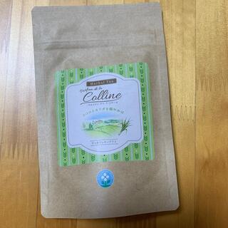 セイカツノキ(生活の木)のラフィネ ハーブティー レモングラス(健康茶)