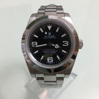 S級品質 腕時計 超人気 メンズ 時計☆新品未使用☆送料無料☆ 1#