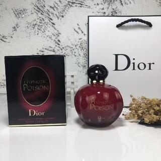 Dior - Dior ヒプノティックプワゾン 新品未使用