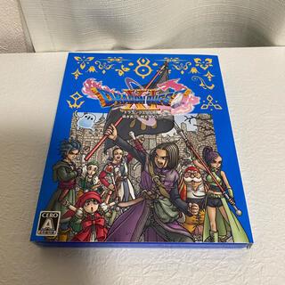 PlayStation4 - ドラゴンクエスト 11 S  ps4