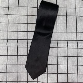しまむら - ネクタイ しまむら