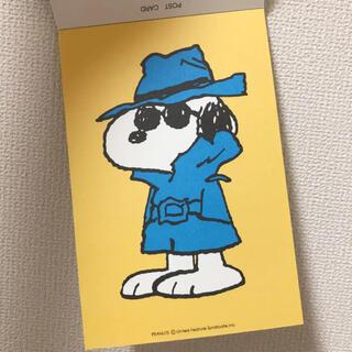 スヌーピー(SNOOPY)の専用(写真/ポストカード)