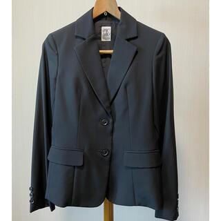 MICHEL KLEIN - パンツスーツ