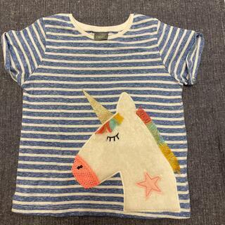 NEXT - next tシャツ 1.5-2 90