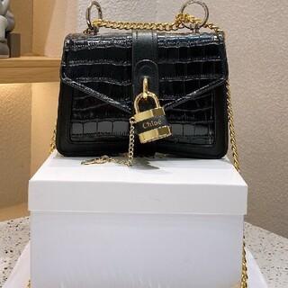 Chloe - 03  即購入OK❀素敵❀クロエ☆最安値❤人気バッグ
