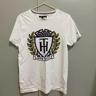 トミー(TOMMY)のTOMMYTシャツ(Tシャツ/カットソー(半袖/袖なし))