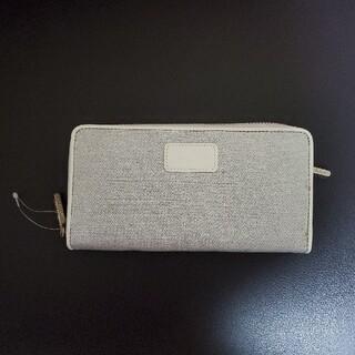 クレージュ(Courreges)の新品クレージュcourreges長財布(財布)
