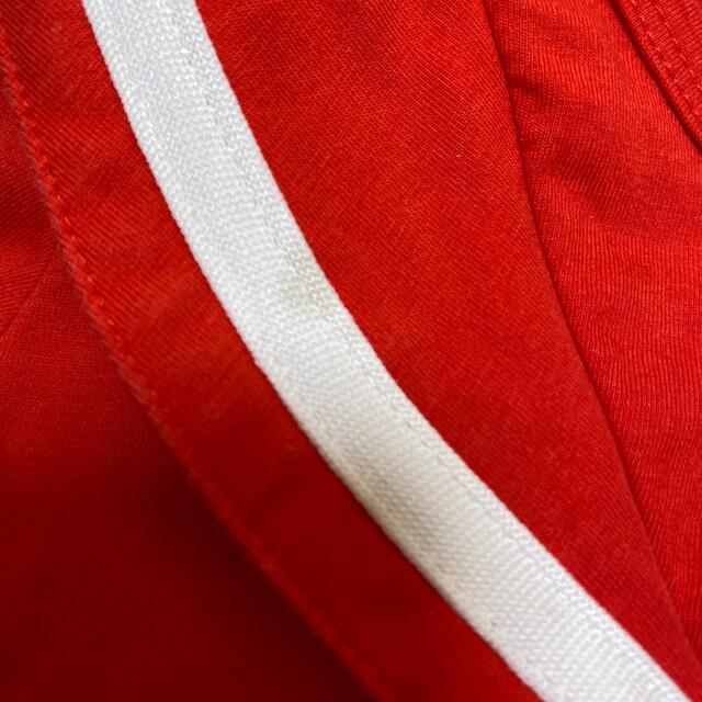 EARTHMAGIC(アースマジック)の⑦ロンティ110  専用 キッズ/ベビー/マタニティのキッズ服女の子用(90cm~)(Tシャツ/カットソー)の商品写真