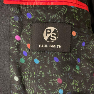 Paul Smith - 新品 ポールスミス 定価71801円  ジャケット テーラード Size46