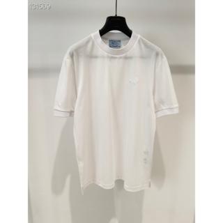 PRADA - プラダメンズTシャツ