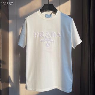 PRADA - プラダメンズTシャツ2021