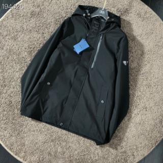 PRADA - PRADAメンズファッションジャケット新品