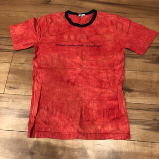 カスタムカルチャー(CUSTOM CULTURE)のシャツ(シャツ)