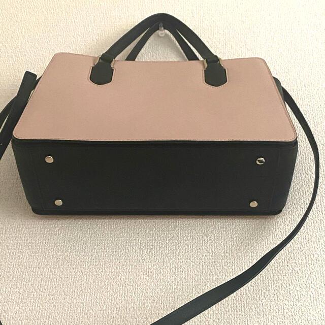 kate spade new york(ケイトスペードニューヨーク)のケイトスペード ショルダーバッグ✨ローレルウェイ リース レディースのバッグ(ショルダーバッグ)の商品写真