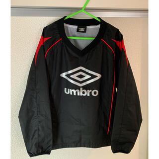 UMBRO - umbro アンブロ ピステ 130cm キッズ
