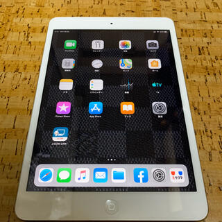 Apple - iPad mini2 docomo