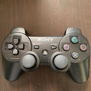 プレイステーション3(PlayStation3)のPS3 純正 コントローラー(その他)