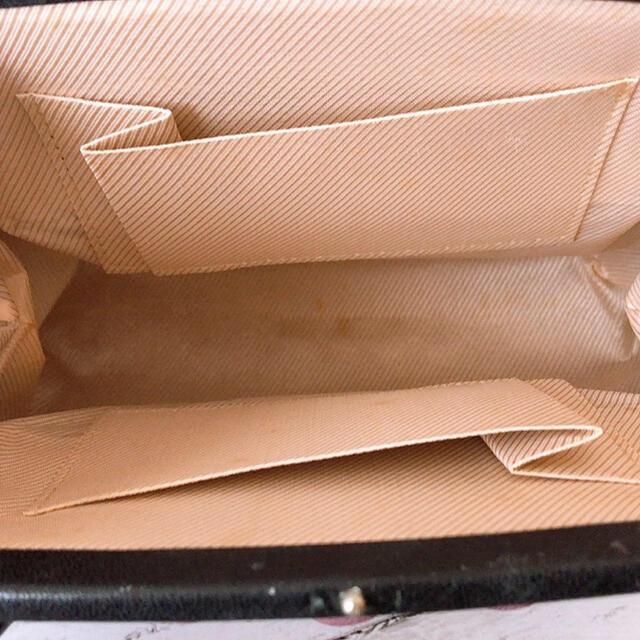和装 バッグ 草履 レディースの水着/浴衣(和装小物)の商品写真