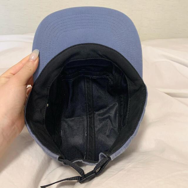 Supreme(シュプリーム)のちゃすず様専用 supreme キャップ メンズの帽子(キャップ)の商品写真