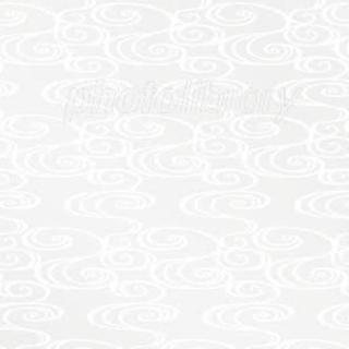 Caramel baby&child  - ハンドメイド エプロンワンピース