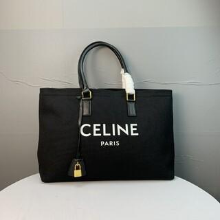 ☆極美品!Celine ショルダーバッグ
