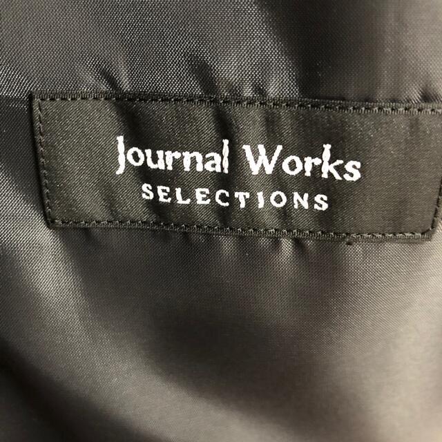 AOKI(アオキ)のAOKI セットアップスーツ AB5 ダークグレー メンズのスーツ(セットアップ)の商品写真