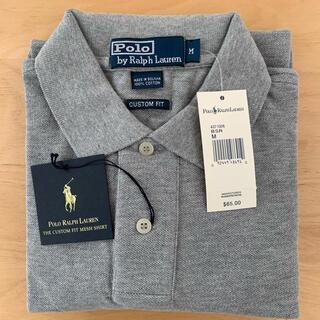 POLO RALPH LAUREN - ポロラルフローレン Polo Ralph Lauren BSR ポロシャツ