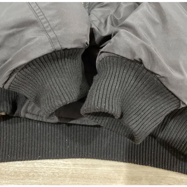 RODEO CROWNS(ロデオクラウンズ)のロデオクラウン ダウンセット レディースのジャケット/アウター(ダウンジャケット)の商品写真